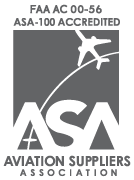 ASA100_FAAtag_ReflexSpt-web-gray