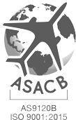 ASACB17_AS9120B-ISO_web-gray-1
