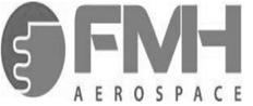 FMH Aerospace