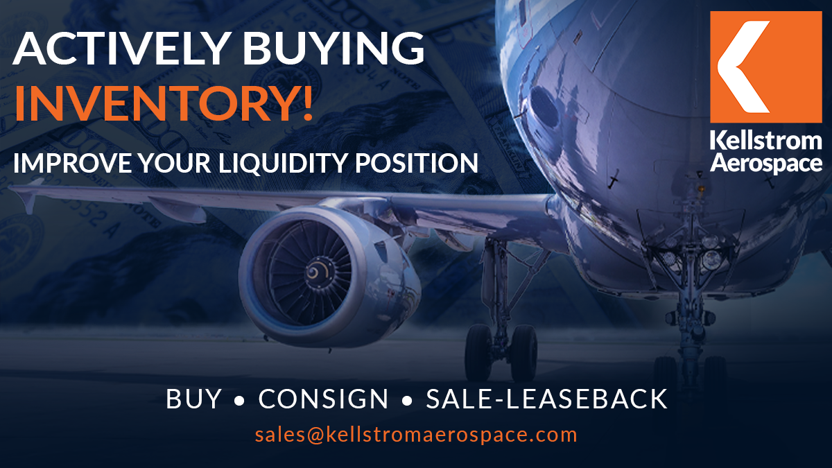 Kellstrom-Inventory-liquidity