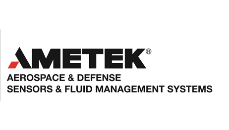Kellstrom Aerospace Extends Agreement with AMETEK Sensors & Fluid Management Systems